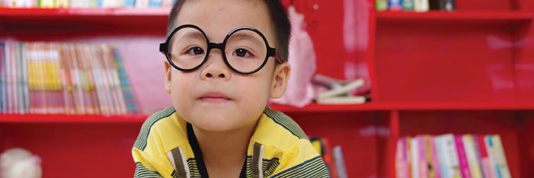 5 Ways to Capture Your Child's Attention When Sharing a Story