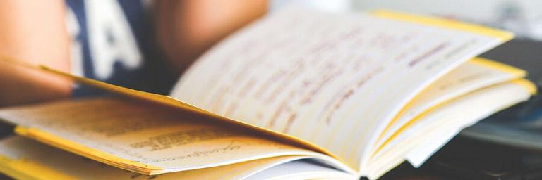 5 Ways to Raise a Reader