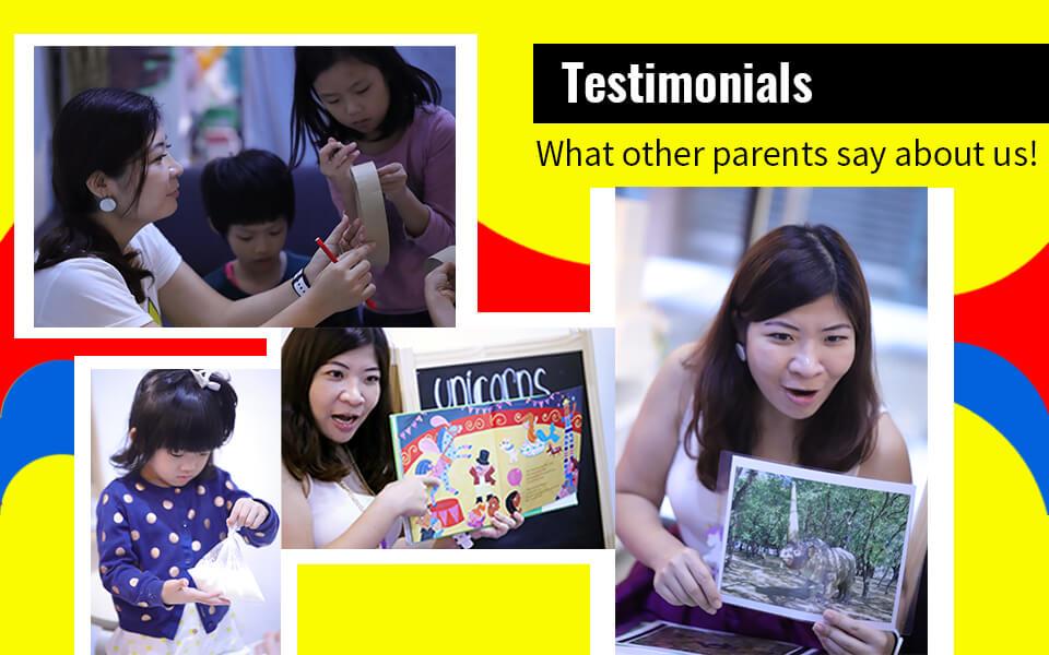 Home Banner - Testimonials960x600 v2