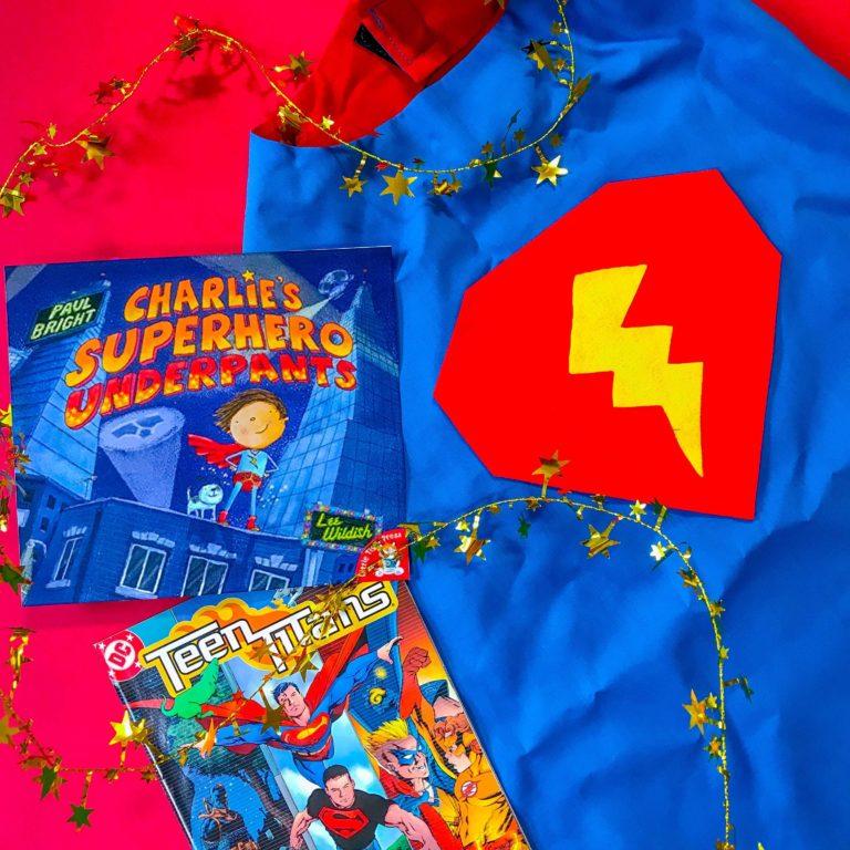 PositiveLeePeilin Workshop - Superhero (1)