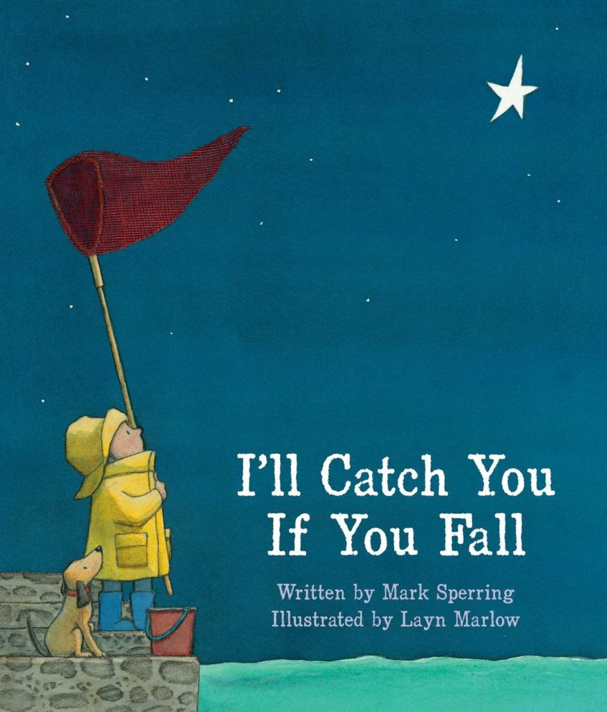 Books about Emotional Support
