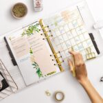 Eternal Explorer Planner