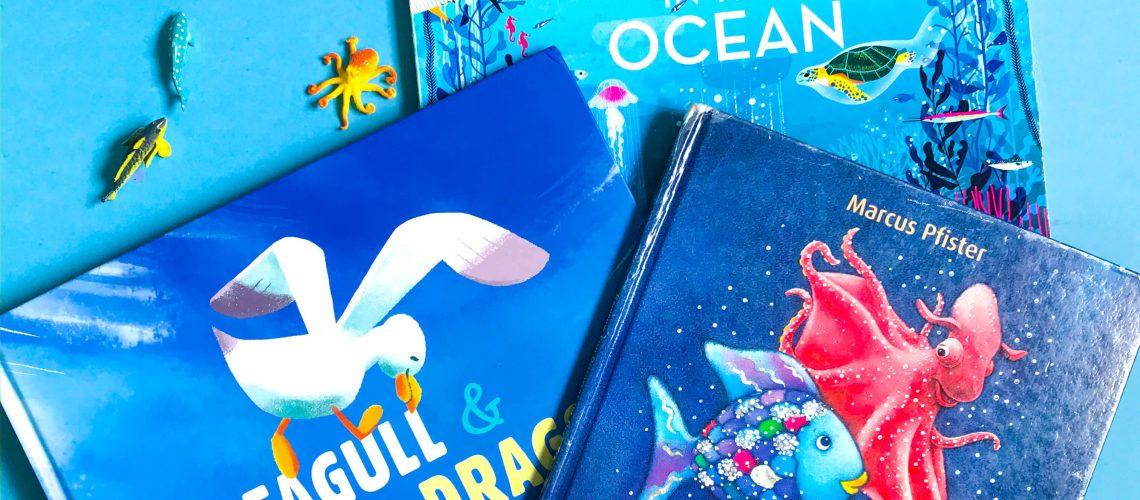 PositiveLeePeilin - Books Deep Ocean3